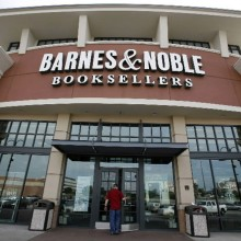 Barnes-and-Noble_md