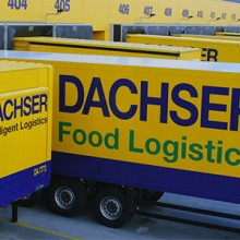 Dascher-Food-Logistic