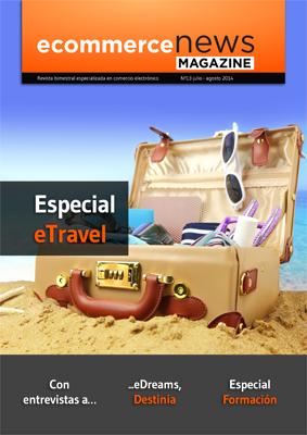 EcN-Magazine13