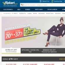 Flipkart-web_sm