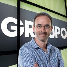 Groupon_CEO_md