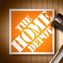 Home-Depot-logo_sm