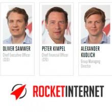 Samwer-RocketInternet_sm