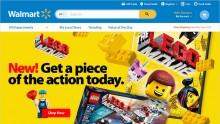Walmart-personalizacion