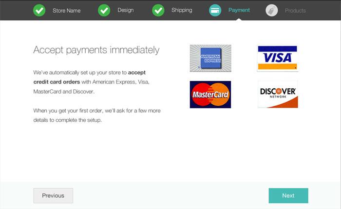 Yahoo-Stores-pagos