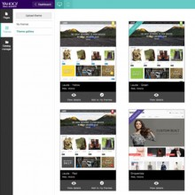 Yahoo-Stores_md