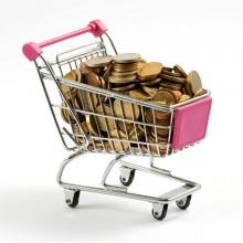 carrito-dinero_md