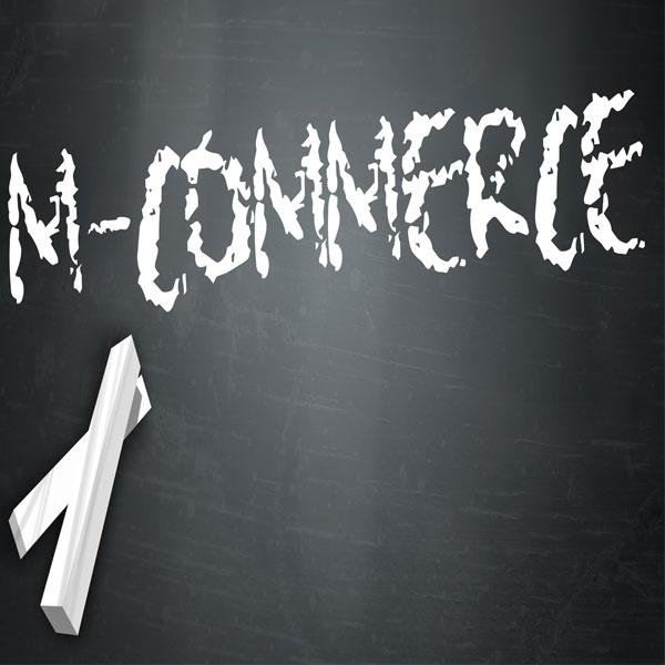 mCommerce_md