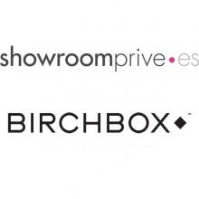 showroompriveybirchbox