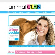 AnimalClan-md