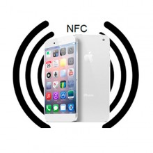 Apple-NFC_md