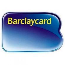 Barclaycard_sm