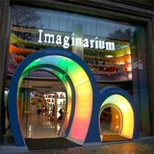 Imaginarium-puertas