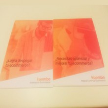 Kuombo-mentoring_sm