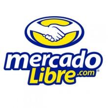 MercadoLibre-logo_sm