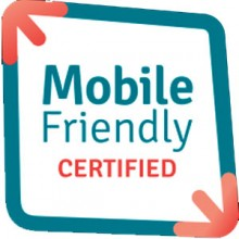 Mobile-Friendly-logo_sm