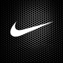 Nike_md