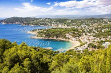 Travel Republic - Costa Brava
