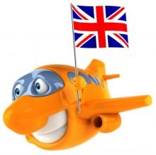 UK plane-sm