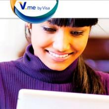 Vme-Visa_sm
