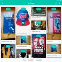 Wallapop-app_sm