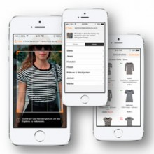 Zalando-eye-search