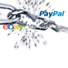 eBay-PayPalok