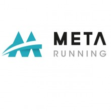 metarunning_md