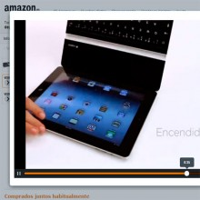 Amazon-video_md