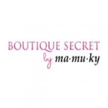 Boutyque-Secret