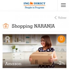 ING-Direct-Amazon_sm