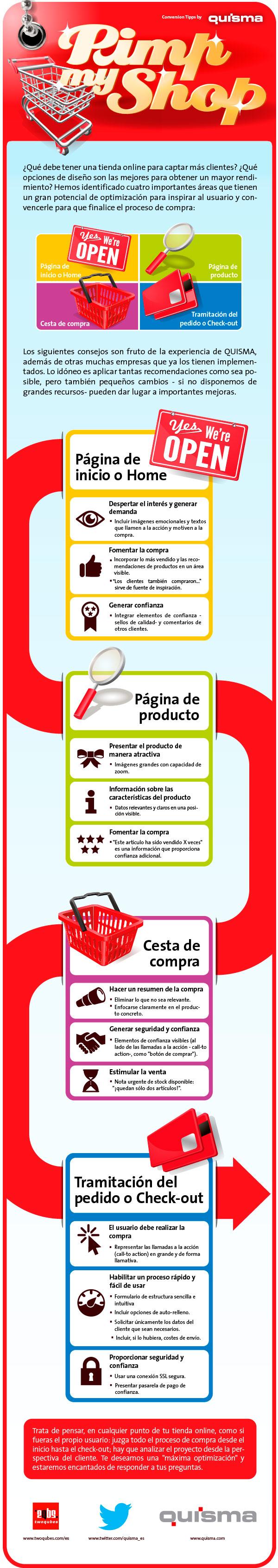 Infografia-QUISMA2