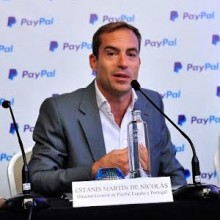 PayPal-PassPort-Estanis