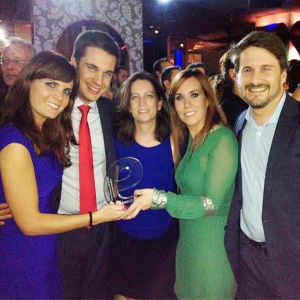 PcComponentes-Award