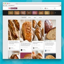 Pinterest-GuideSearch_sm