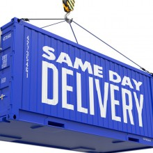 SameDay-Delivery_md