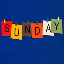 Sunday_sm