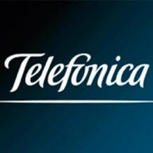 Telefonica-logo_sm