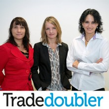 TradeDoubler-Team_md
