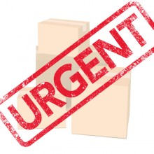 Urgente_md