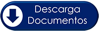 descarga-documento