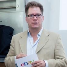 eBay-Alexander-von-Schirmeister