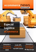 EcN-Magazine14
