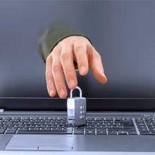 Fraude-online_md
