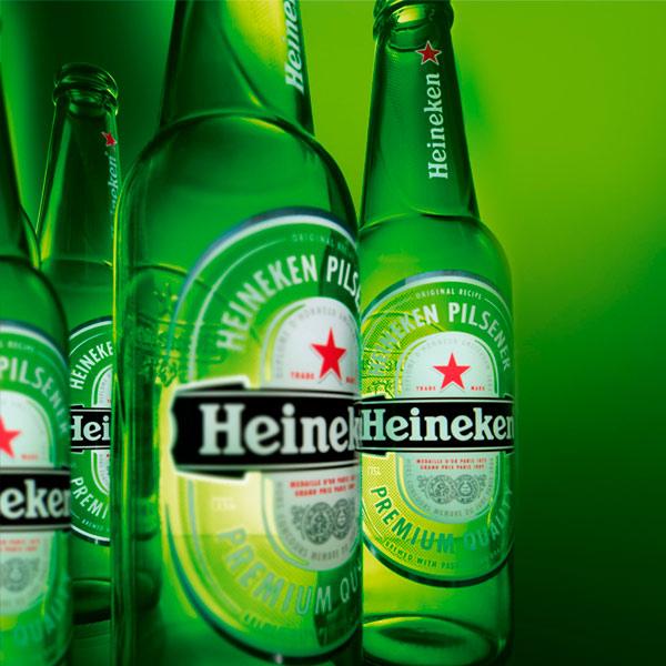 Heineken_md