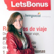 LetsBonus-GSorigue_md