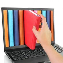 Libro-internet