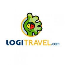 Logotravel-logo