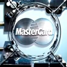 MasterCard-Future