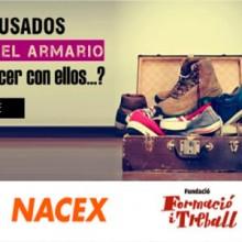 Nacex-Zapatos